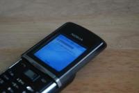 Cần thuê dịch vụ thám tử xác minh số điện thoại nặc danh, tìm địa chỉ nhà