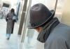 Dịch vụ thám tử theo dõi giám sát ngoại tình, tìm người, xác minh số điện thoại uy tín hàng đầu tại Hà Nội và Sài Gòn cùng các khu vực lân cận