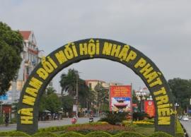 Công ty dịch vụ thám tử tại Hà Nam uy tín chuyên nghiệp hàng đầu cả nước