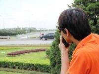 Cần thuê công ty dịch vụ thám tử tư tại Nha Trang, Cam Ranh Khánh Hòa uy tín bảo mật