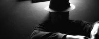 Thuê Công Ty dịch vụ thám tử chuyên xác minh theo dõi ngoại tình tìm kiếm thân nhân tại Sài Gòn Thành Phố Hồ Chí Minh