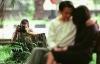 Tìm thuê dịch vụ thám tử tư theo dõi giám sát vợ/chồng ngoại tình tại Vinh Nghệ An và các khu vực lân cận Miền Trung