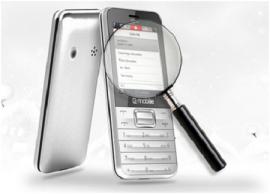 Cần tìm người qua số điện thoại, cần tìm người thân mất tích, tìm chủ nhân số điện thoại nặc danh nhanh nhất