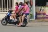 Bảng giá thuê dịch vụ thám tử tư theo dõi giám sát ngoại tình tìm người tại Đông Nai