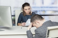 Tìm thuê dịch vụ thám tử tư tại Bắc Kạn điều tra ngoại tình
