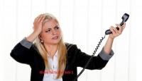 Xác định vị trí điện thoại nhanh chóng với cách thức rất đơn giản