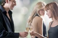Thuê dịch vụ thám tử tư theo dõi giám sát vợ chồng ngoại tình uy tín bảo mật