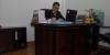 Tìm thuê dịch vụ thám tử tư theo dõi giám sát ngoại tình, điều tra ngoại tình tại Vĩnh Yên, Phúc Yên, Vĩnh Phúc