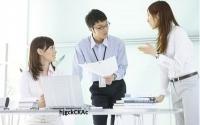 Tư vấn thuê dịch vụ thám tử tư uy tín tại Quảng Nam, hãy liên hệ trực tiếp với chúng tôi, văn phòng dịch vụ thám tử tư chuyên nghiệp uy tín báo mật tại Bình Định