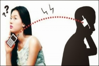 Tư vấn thuê dịch vụ thám tử tư uy tín bảo mật tại Nha Trang Khánh Hòa