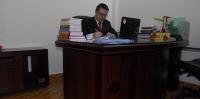 Tư vấn thuê dịch vụ thám tử tư uy tín bảo mật chuyên nghiệp tại Phan Rang Ninh Thuận