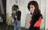 Tư vấn thuê dịch vụ thám tử tư điều tra xác minh ngoại tình tại Kon Tum