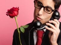Tìm thuê dịch vụ thám tử tìm người qua số điện thoại, tìm người nhà bỏ đi, tìm trẻ lạc nhanh chóng chính xác uy tín
