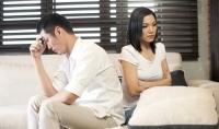 Thuê dịch vụ thám tử theo dõi giám sát vợ, chồng ngoại tình uy tín bảo mật