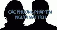 Thuê dịch vụ thám tử tư chuyên điều tra xác minh ngoại tình chuyên nghiệp tại Thạch Thất Hà Nội