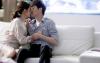 Thuê dịch vụ thám tử tư tìm bằng chứng ngoại tình tại Thái Nguyên uy tín bảo mật