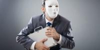 Tìm thuê dịch vụ thám tử tư uy tín tại Yên Bái chuyên nghiệp