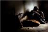 Tìm thuê dịch vụ thám tử tư điều tra xác minh uy tín tại Việt Nam