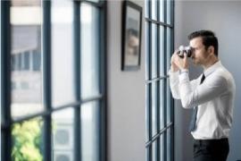 Thuê dịch vụ thám tử theo dõi giám sát ngoại tình chuyên nghiệp