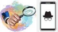 Dịch vụ thám tử điều tra xác minh tìm chủ nhân số điện thoại nặc danh