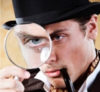 Thuê thám tử điều tìm nguồn hàng, tìm đại lý phân phối chuyên nghiệp bảo mật